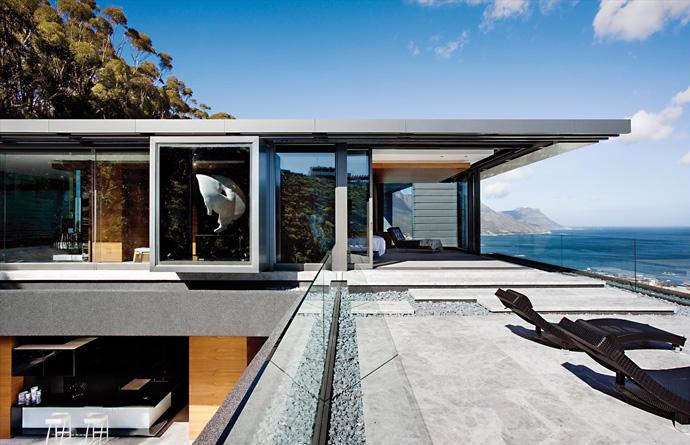 Concepteur et designer en bâtiments tertiaires, commerciaux et industriels