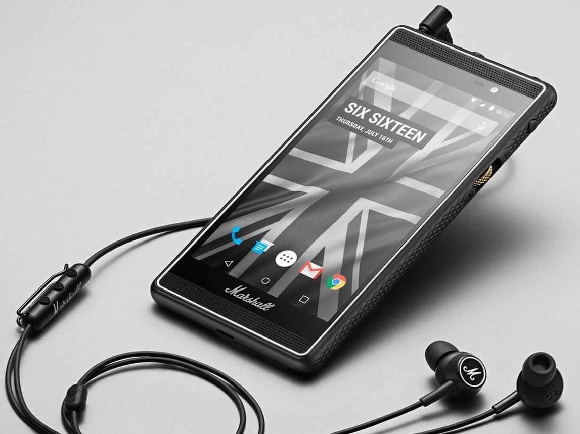 Les baladeurs Bluetooth : le Must Have des accessoires musicaux
